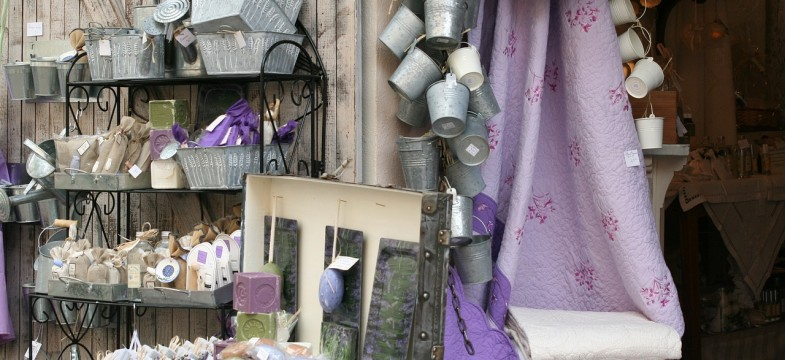 Lavendel Kaufen